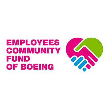 ECF Boeing