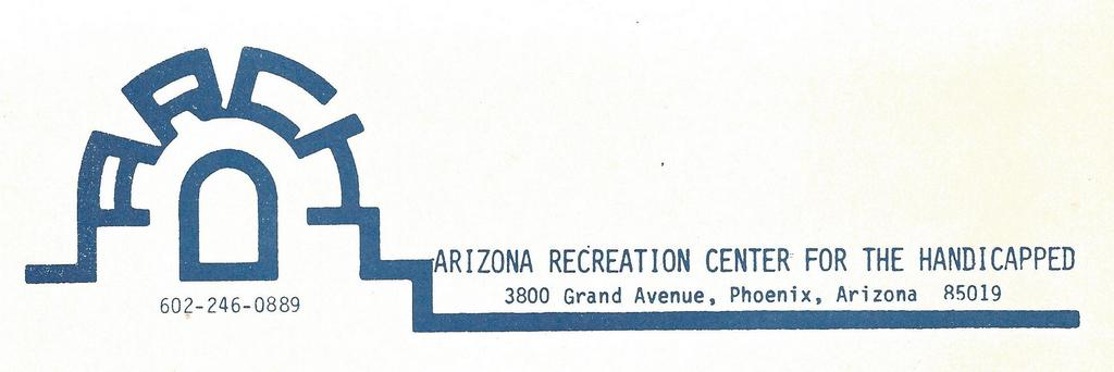 arch-logo-used-in-80s-possibly-croppedresized