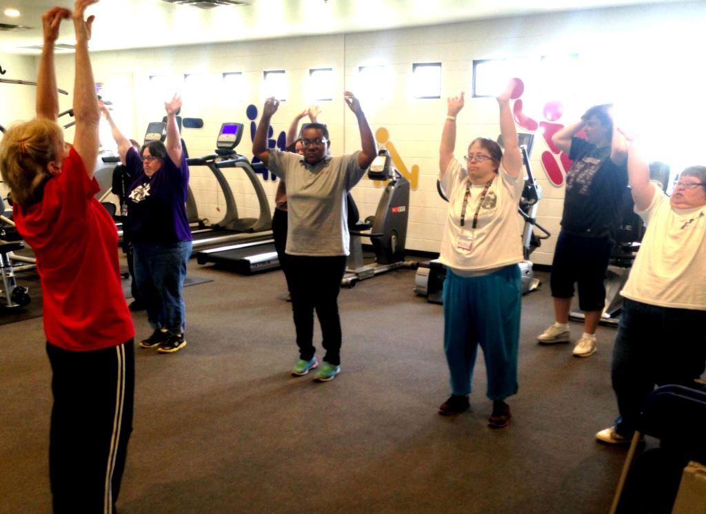 aerobics-class-resized
