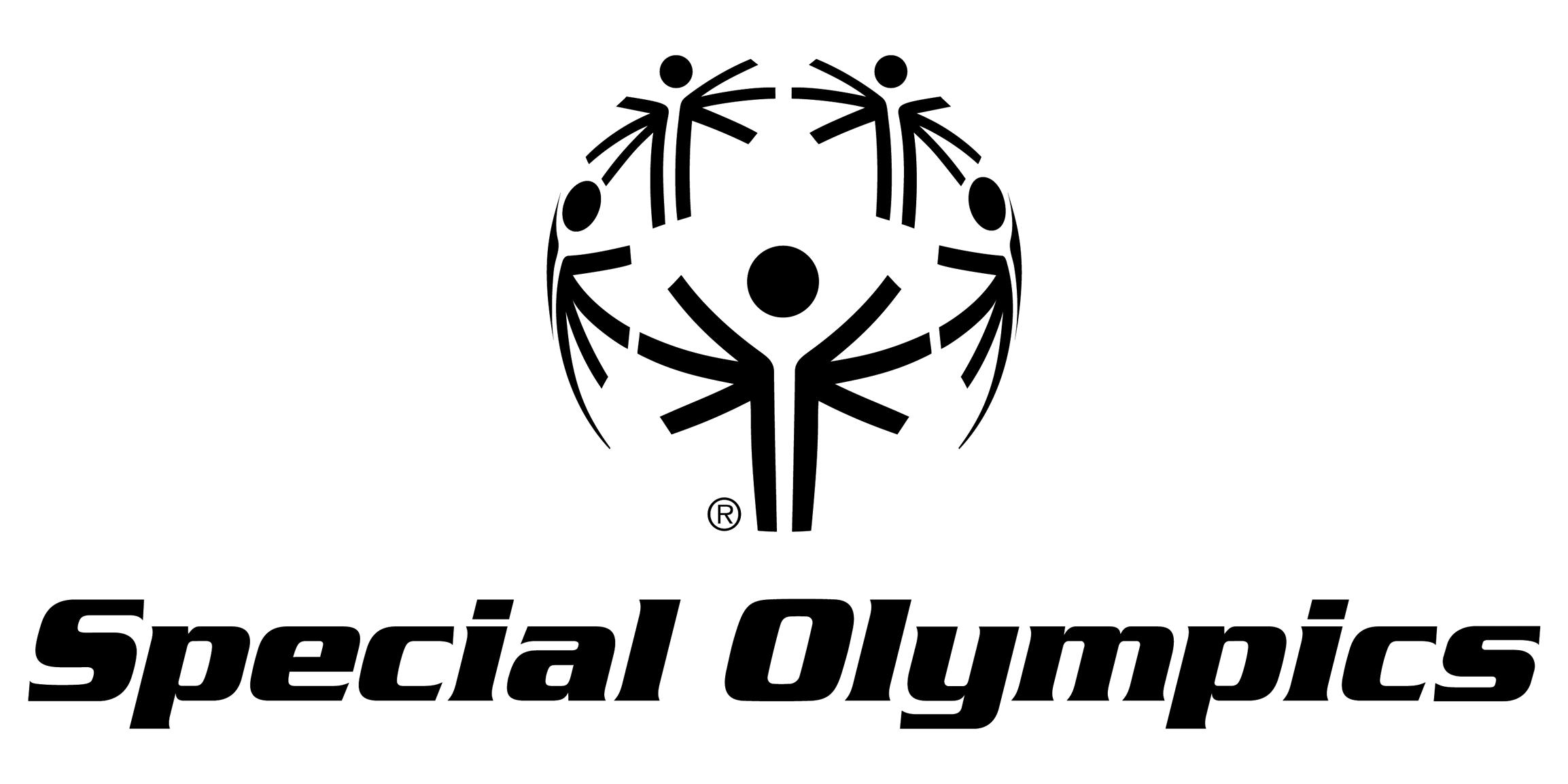special-olympics-logo-k