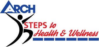 steps-to-health-wellness-logo-final