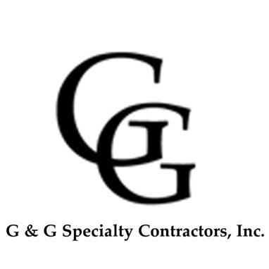 gg-contractors