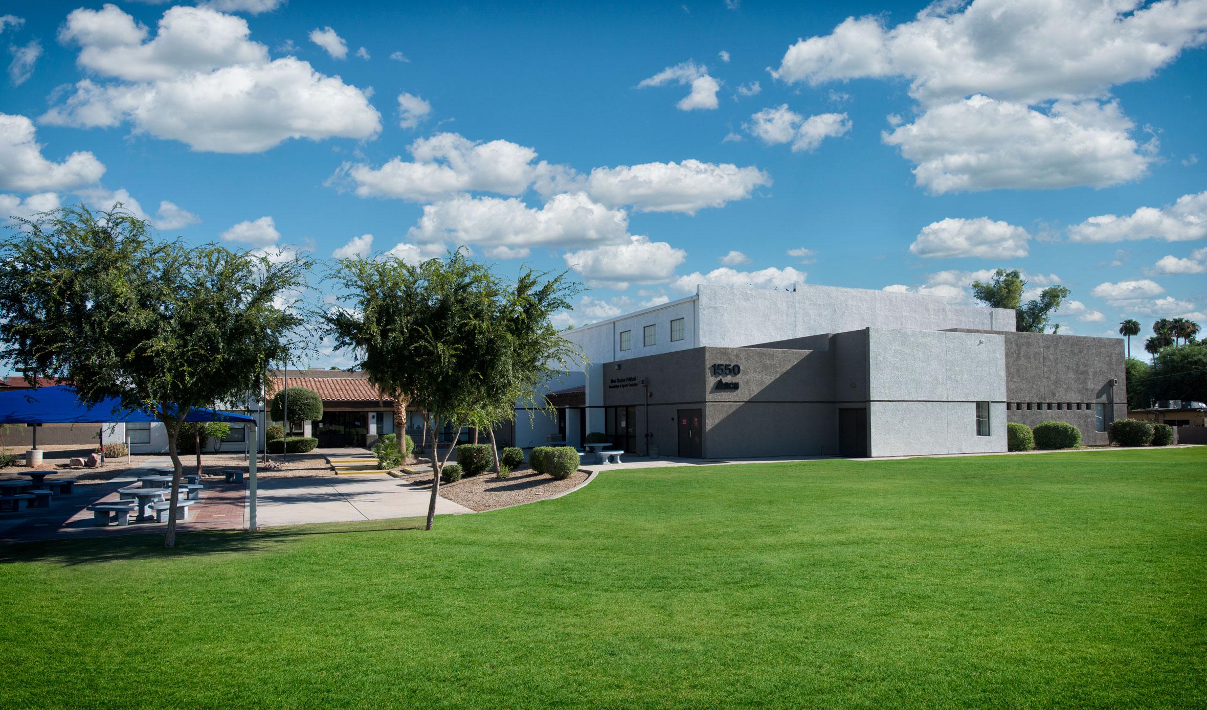 arch-campus-building