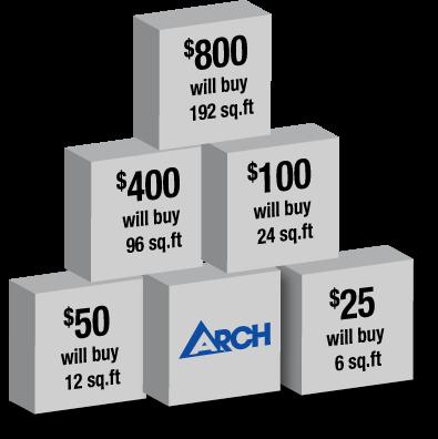 arch-donation-blocks