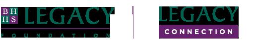logo_fandc