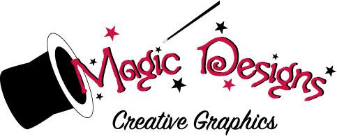magic-designs