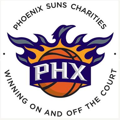 suns-charities