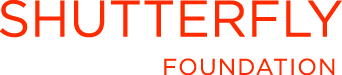 sfly_foundation_logo