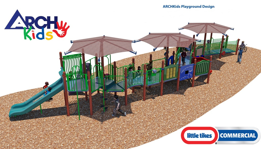 1a-archkids-playground-equipment-designresized-two