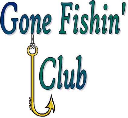arch-gone-fishin