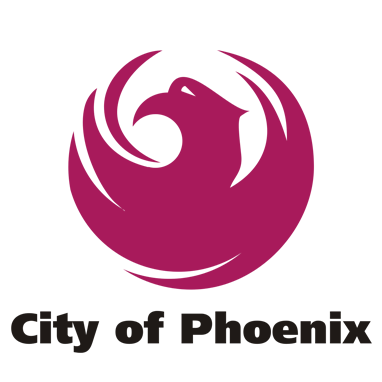 city-of-phx