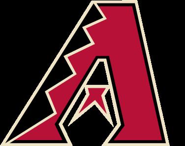d-backs-logo