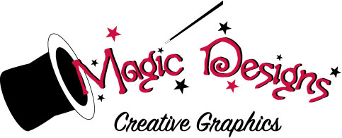 magic-designs