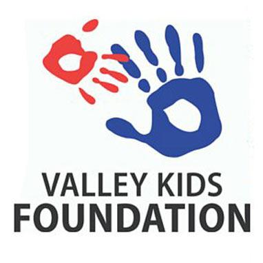 valley-kids