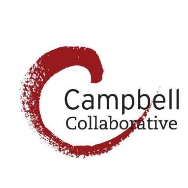 Campbell Logo Jpeg 382 x 382