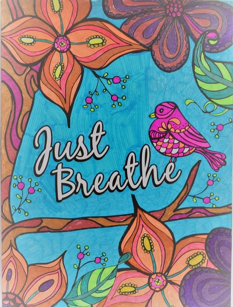 Breathesmall