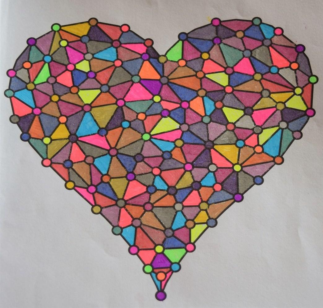 Heart2small