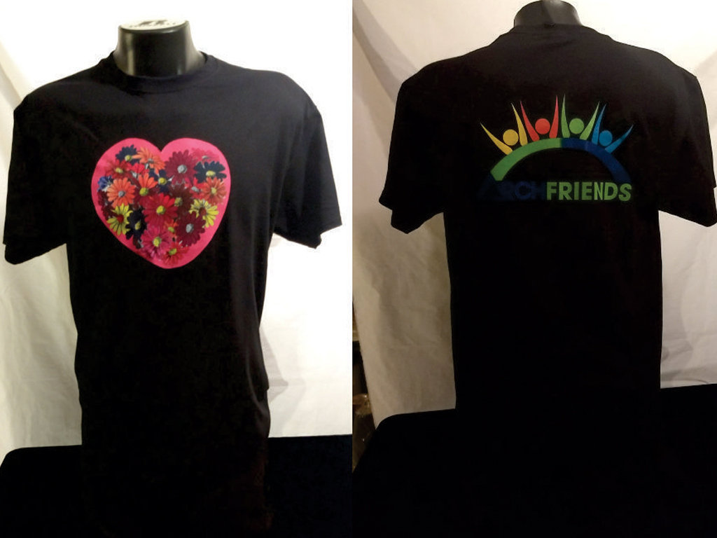friends-heart-black