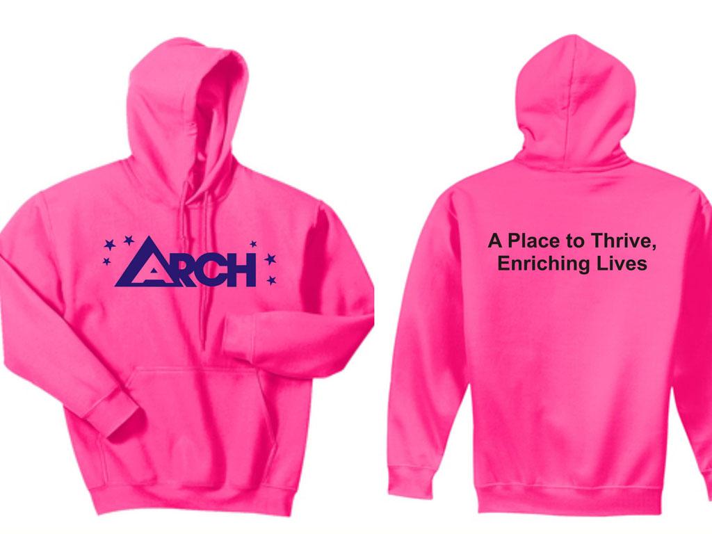hoodie-pink