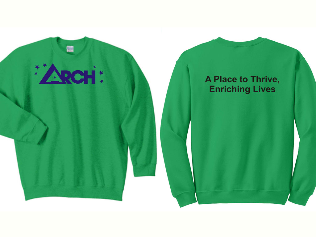 sweatshirt-green