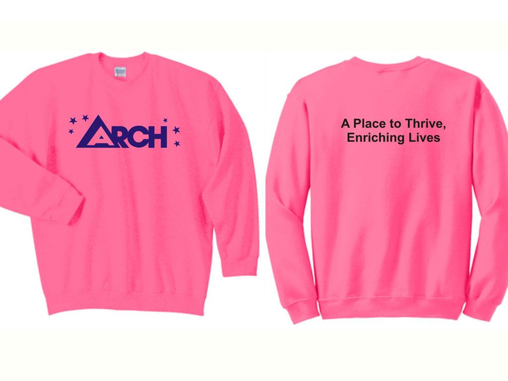 sweatshirt-pink