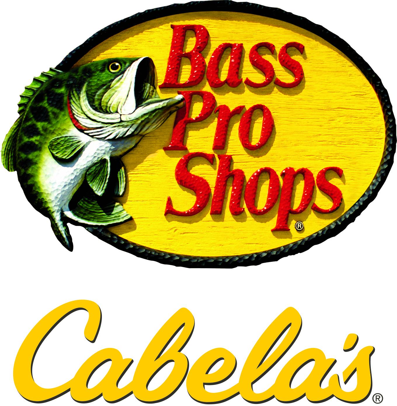 BPS CAB Big Logo_i-5341013
