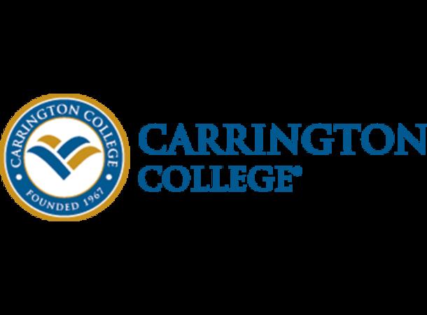 carrington-logo0_0e5ab8dc-5056-a36a-0968bf50e60a334a
