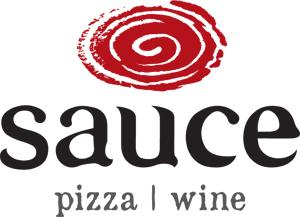 sauce_logo