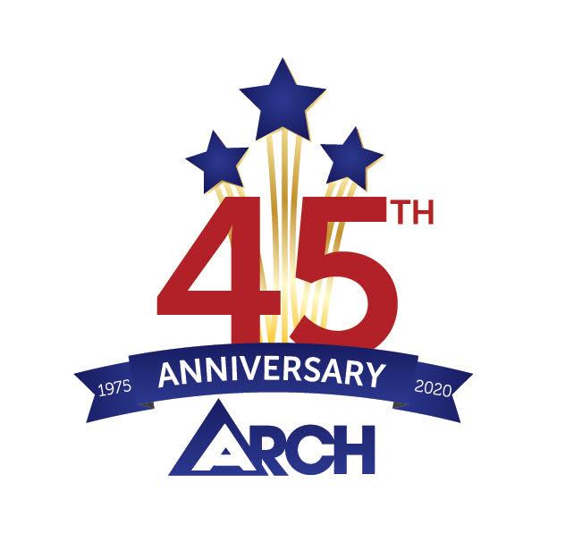 45 logo